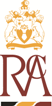 Royal Agricultural College logo