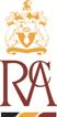 Royal Agricultural College logo